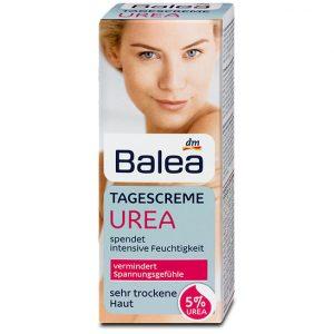 Балеа Urea