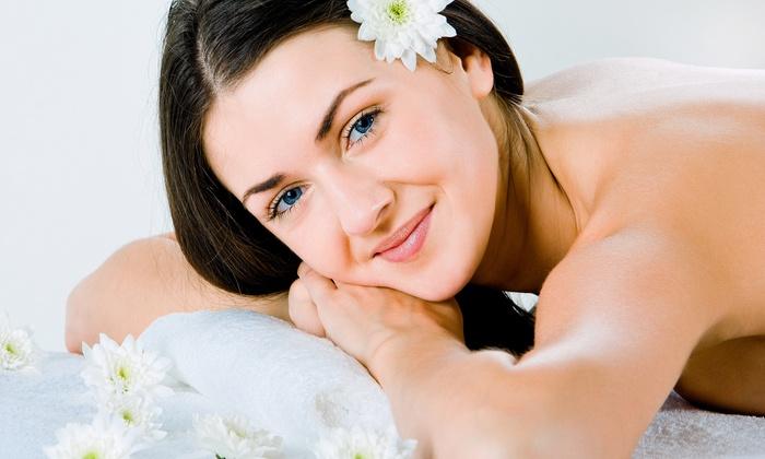Процедуры дома или в косметологии?