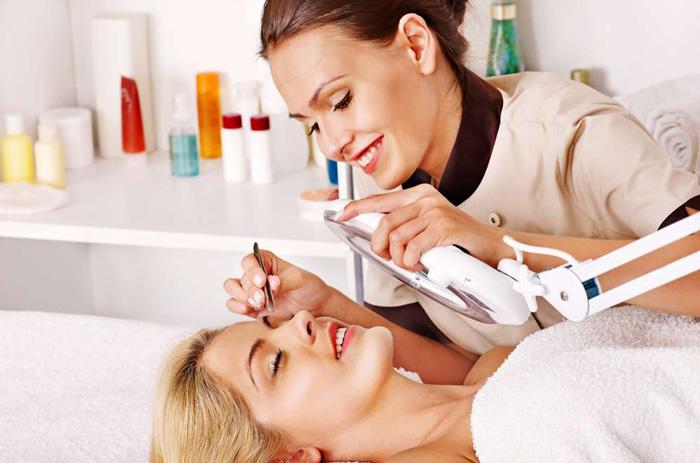 Общие рекомендации косметологов