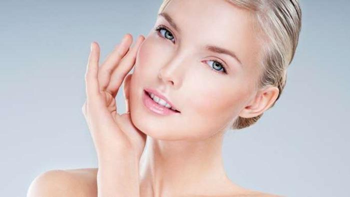 Как ухаживать за кожей после процедур