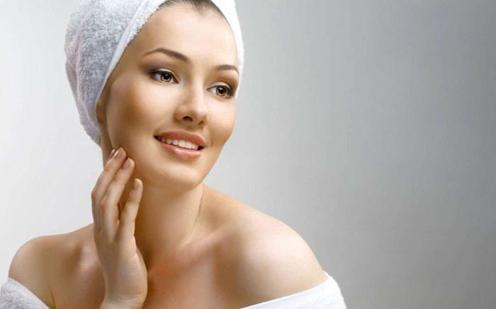 Отзывы косметологов на гликолевый пилинг