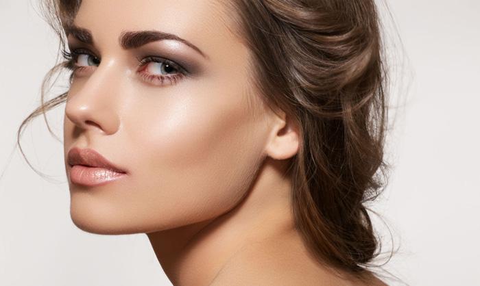 Рекомендации от косметологов после мезотерапии