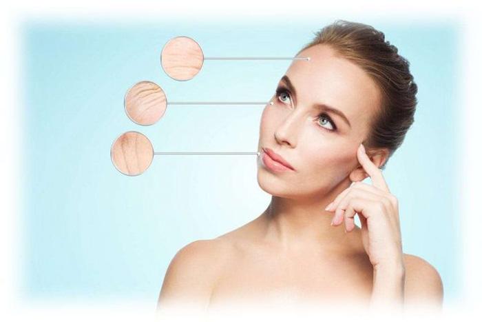 Общие рекомендации от косметологов