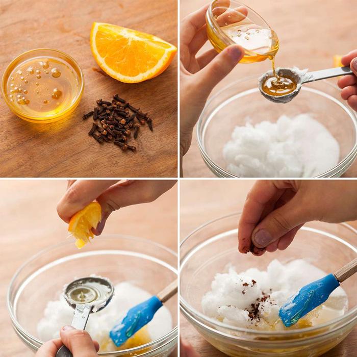 Топ 10 рецептов пилингов для губ в домашних условиях