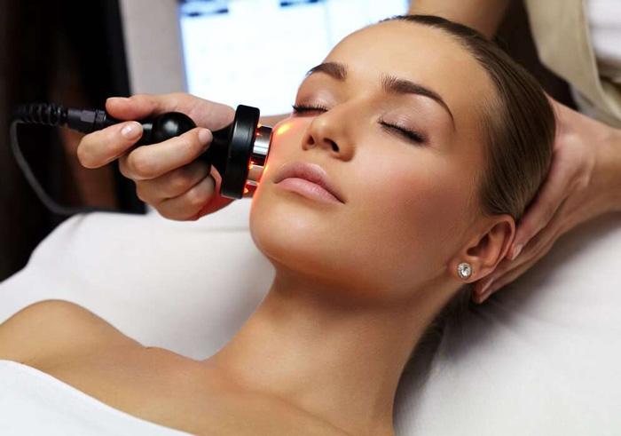 Как ухаживать за кожей после процедуры?