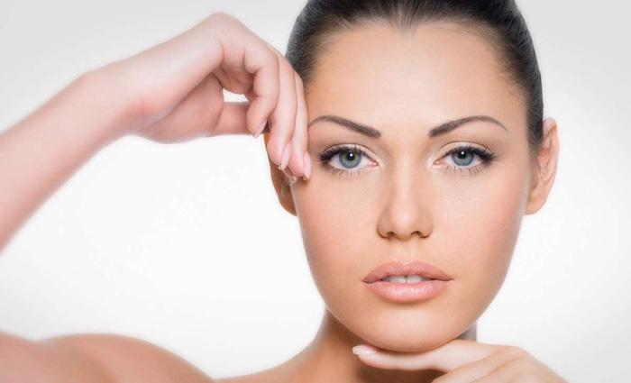 Уход за кожей и этапы восстановления после пилинга Джесснера