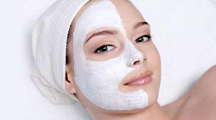 Как ухаживать за кожей после пилинга