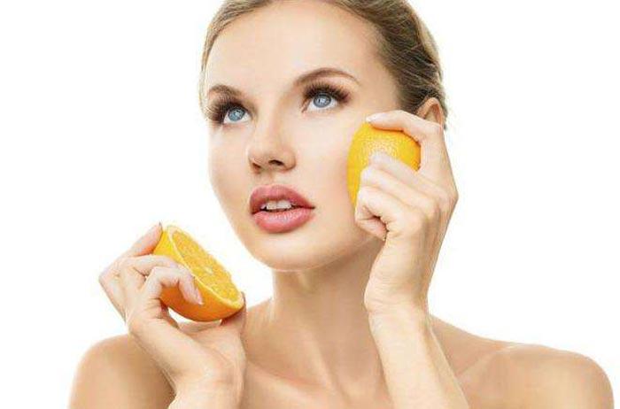Как ухаживать за кожей после процедур пилинга?