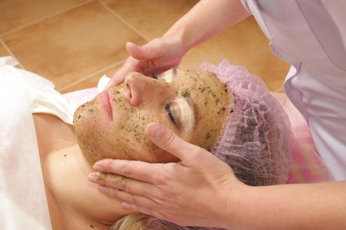 Что скажут косметологи?