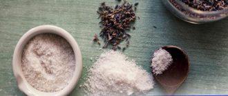 Что такое пилинг кожи головы и для чего используется?