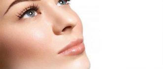 Рекомендации косметологов по выбору пилинга