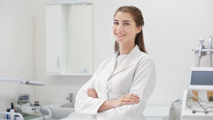 Мнение врачей и косметологов