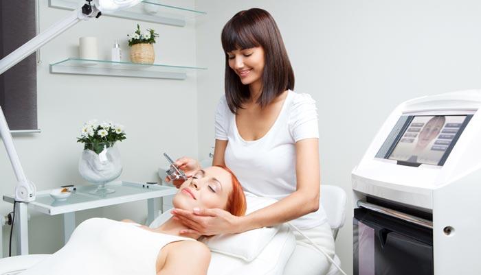 Что, если вы сделали ретиноевый пилинг, не зная, что беременны?