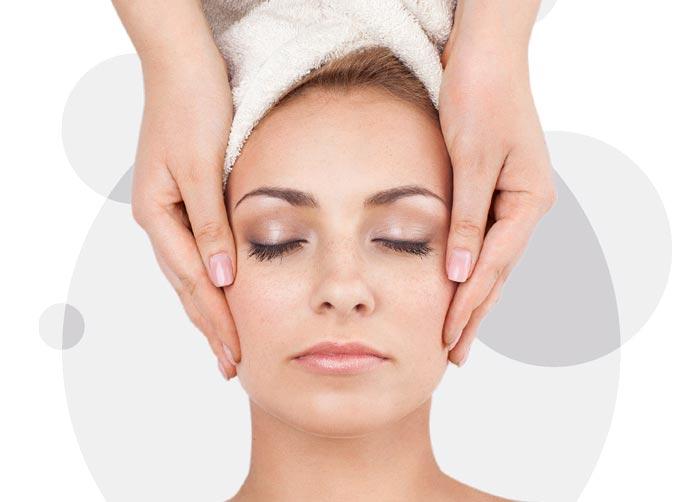 Отзывы косметологов на мыльный пилинг Christina Rose De Mer
