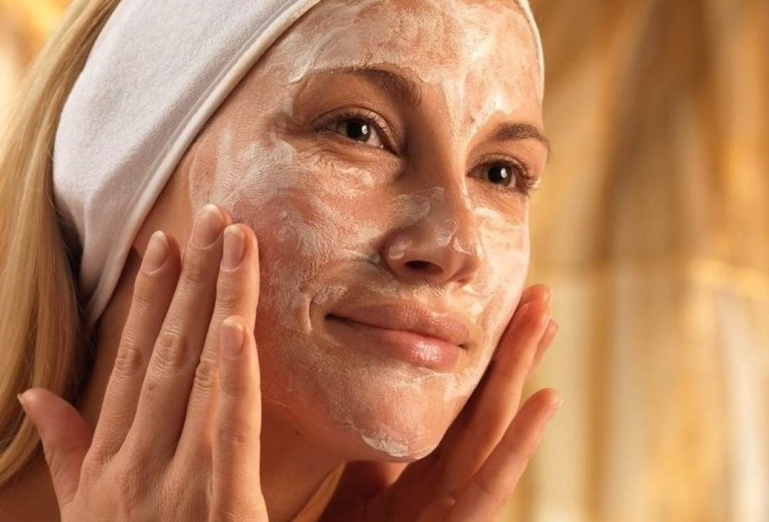 Противопоказания к применению дрожжевых масок