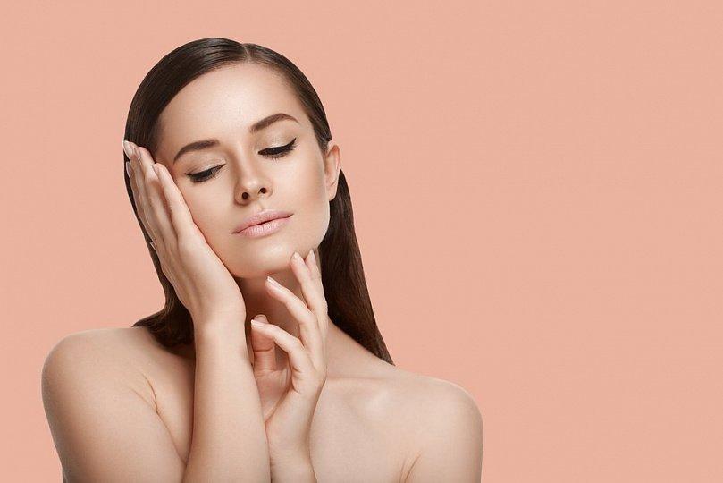 Крем для улучшения кожи