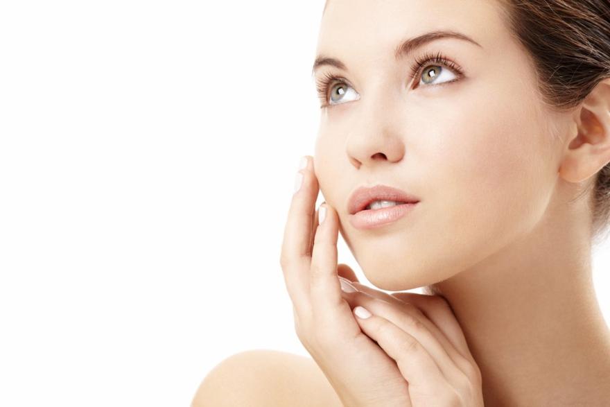 Крем для дипиляции на лице