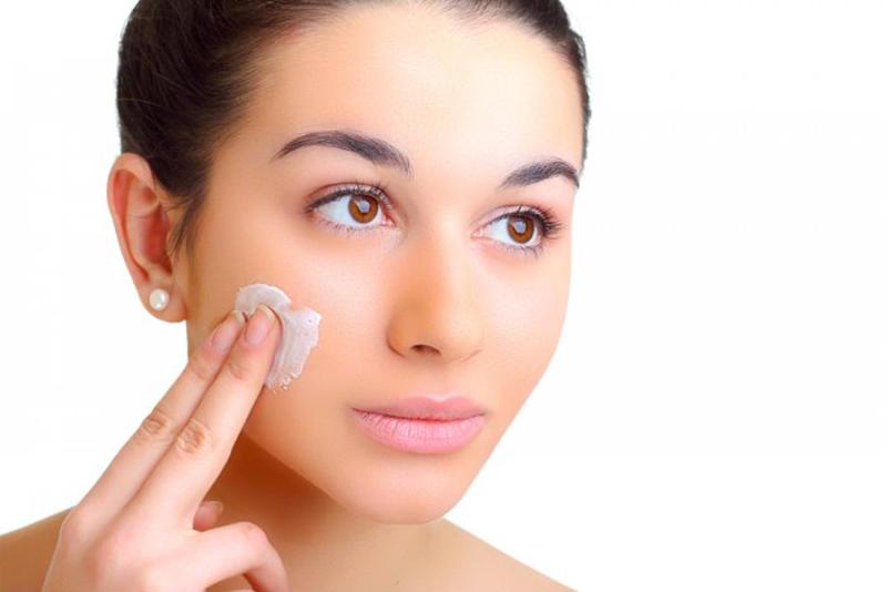 Мнение косметологов о кремах