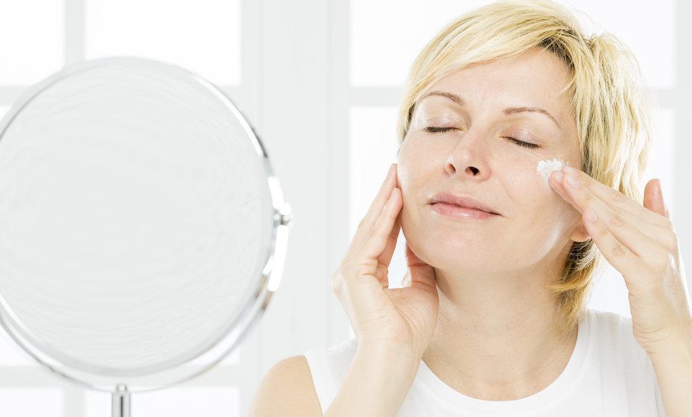 Рекомендации косметологов о креме