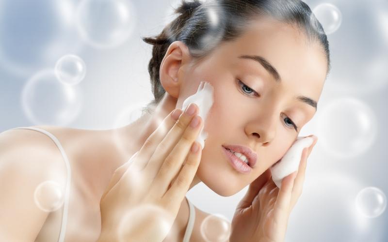 Рекомендации косметологов о кремах