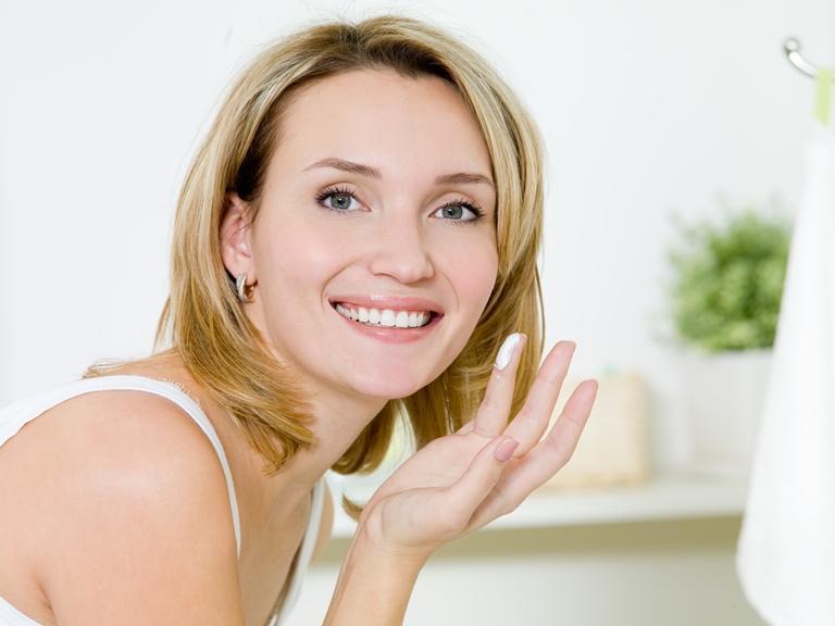 Советы косметологов о кремах