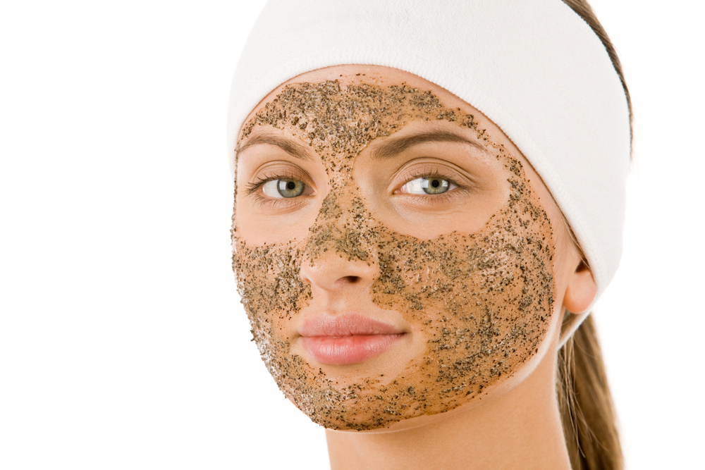 Лучшие рецепты масок для лица из семян льна