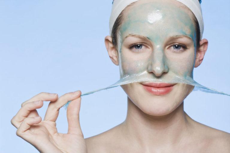 Мнение косметологов о желатиновой маске