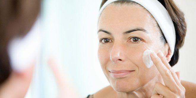 Принцип действия и эффективность омолаживающего крема для лица