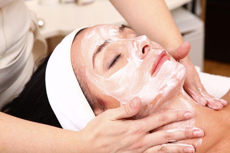 Советы косметолога по уходу за лицом