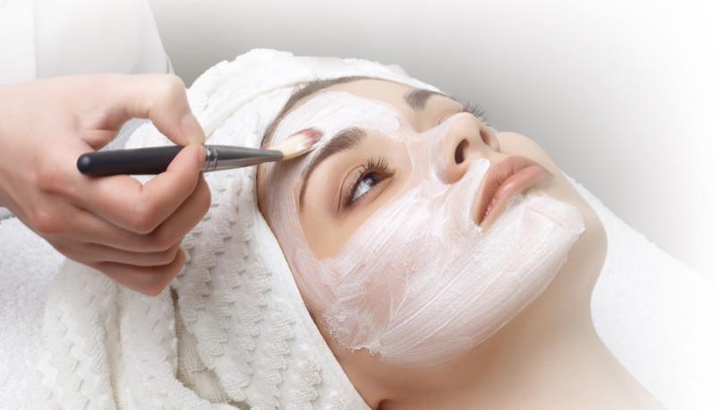Рекомендации косметологов о пилинге