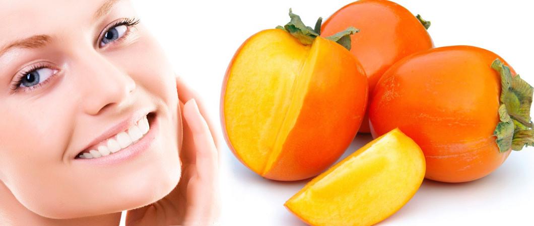 Рецепты эффективных масок для лица