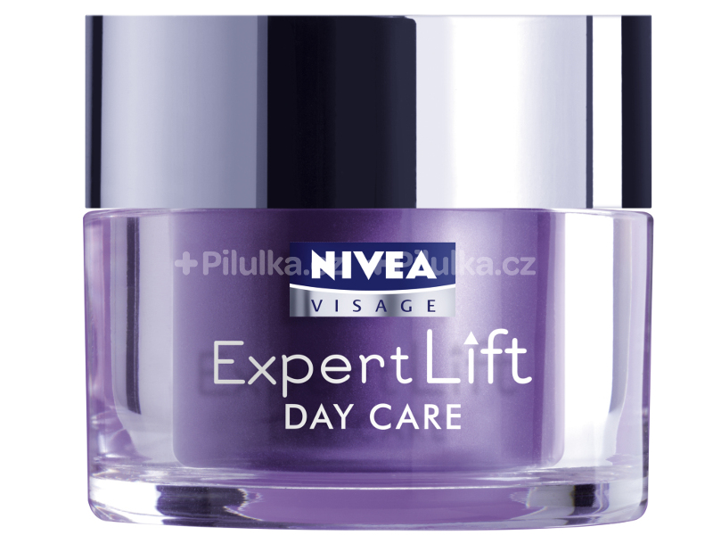 Nivea Visage Expert Lift Day