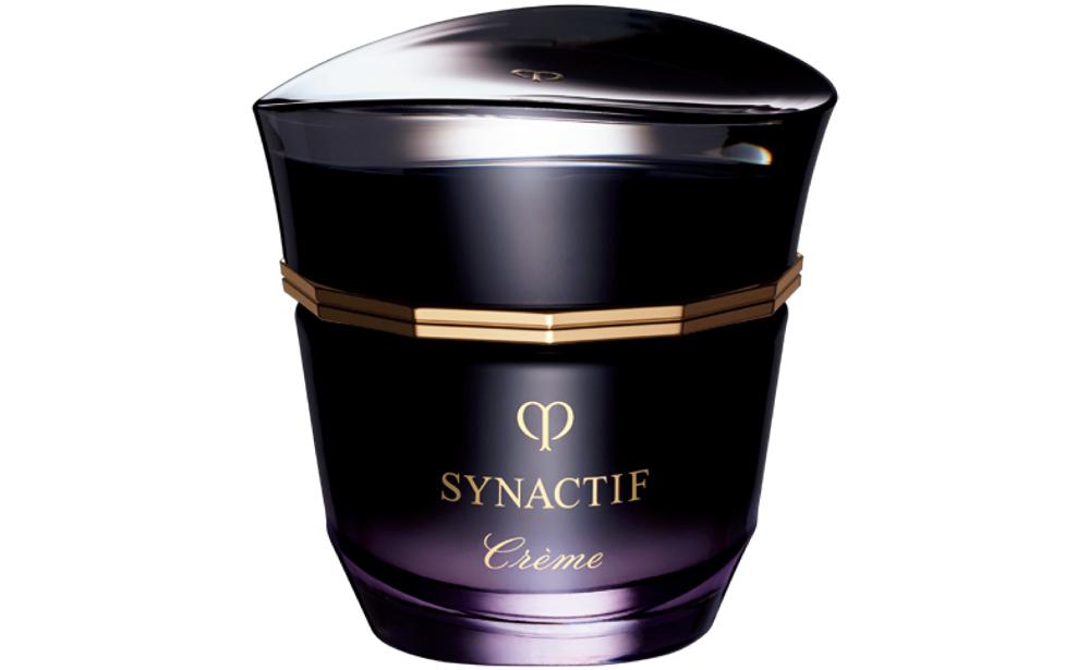 Cle de Peau Beaute Synactif Intensive Cream