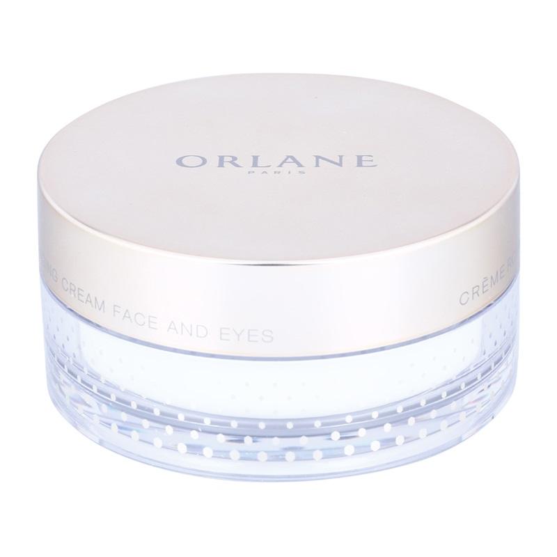 Orlane Creme Royale