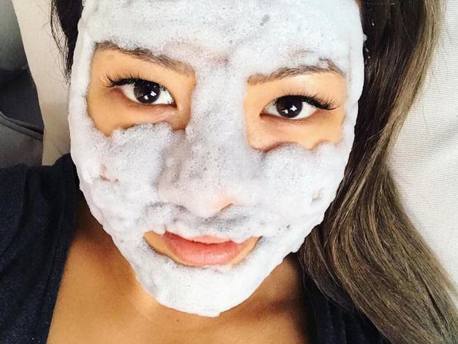 Самые главные факторы, которые нужно знать о кислородных масках для лица