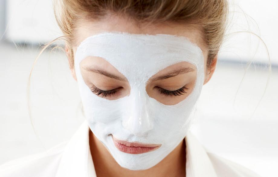 Особенности кислородных масок