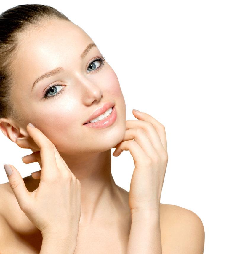 Мнение косметологов о креме