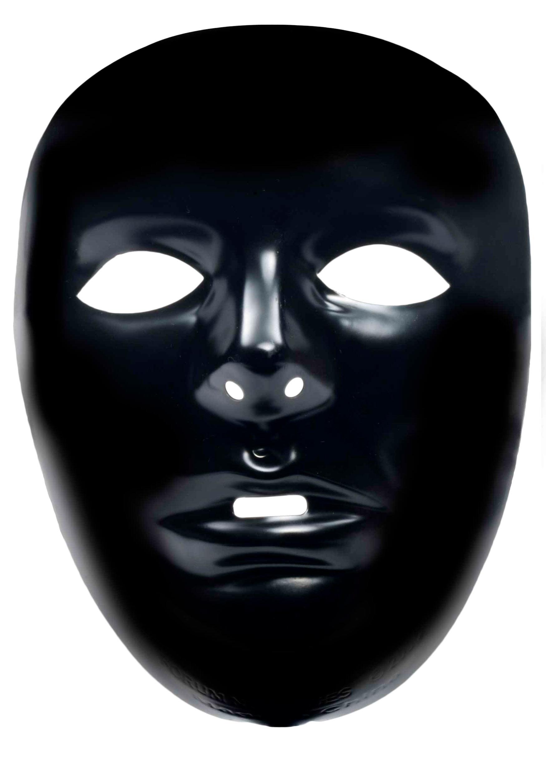 Maska za suvu kosu od meda