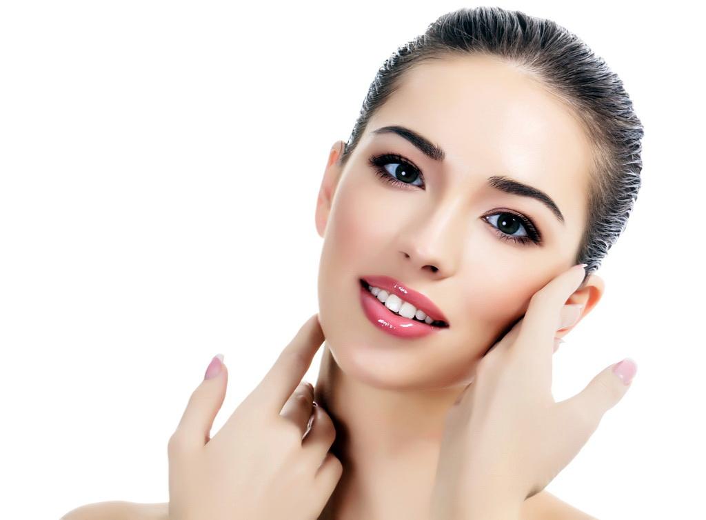 Лучшие рецепты базовых кремов для лица