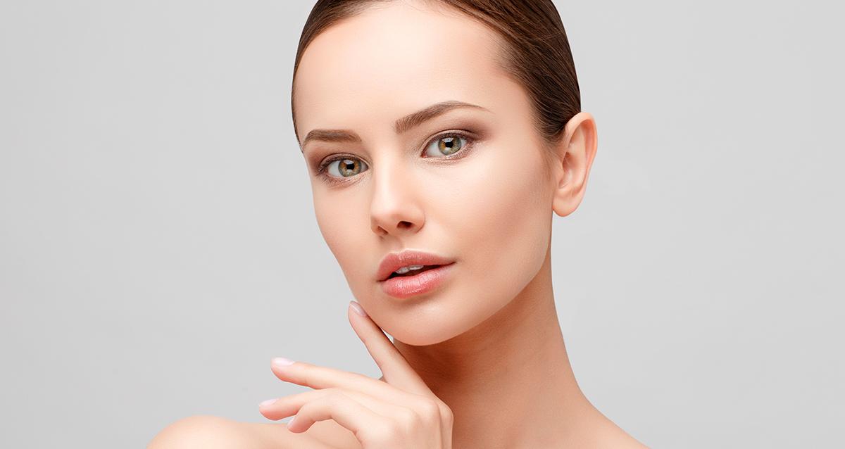 Рекомендации косметологов о чистке пор