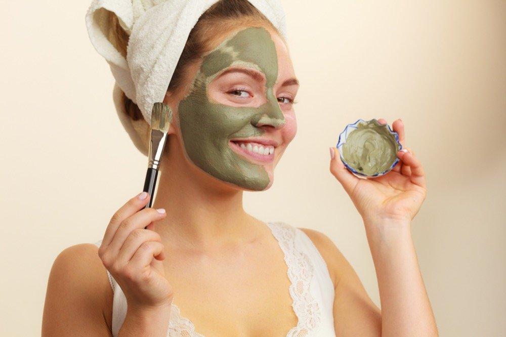 Рекомендации косметологов для нанесения масок