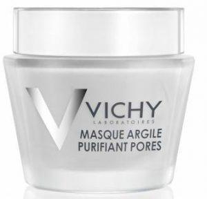 средство Vichy