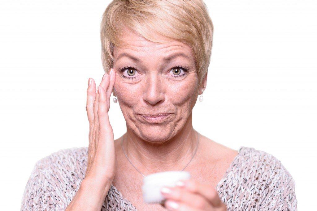 Лучшие маски для лица с использованием аспирина