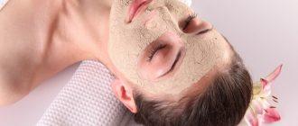 Лучшие маски из дрожжей для лица