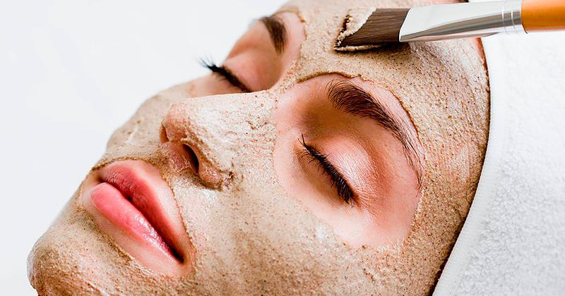Лучшие маски для лица с использованием дрожжей