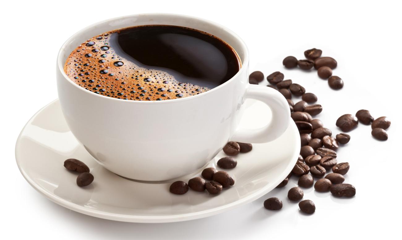 польза и эффективность кофейной гущи