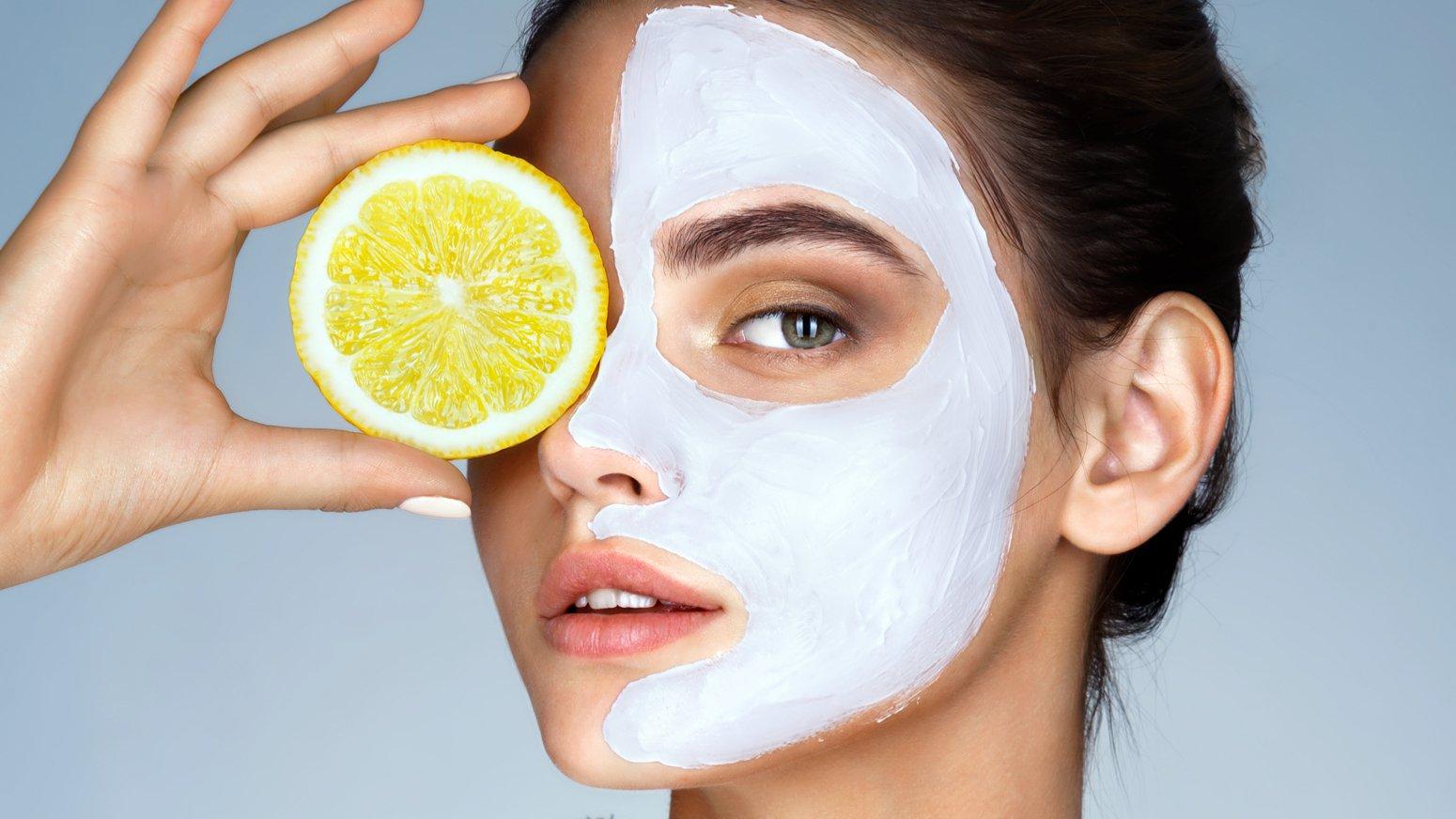 Противопоказания к содовой маски