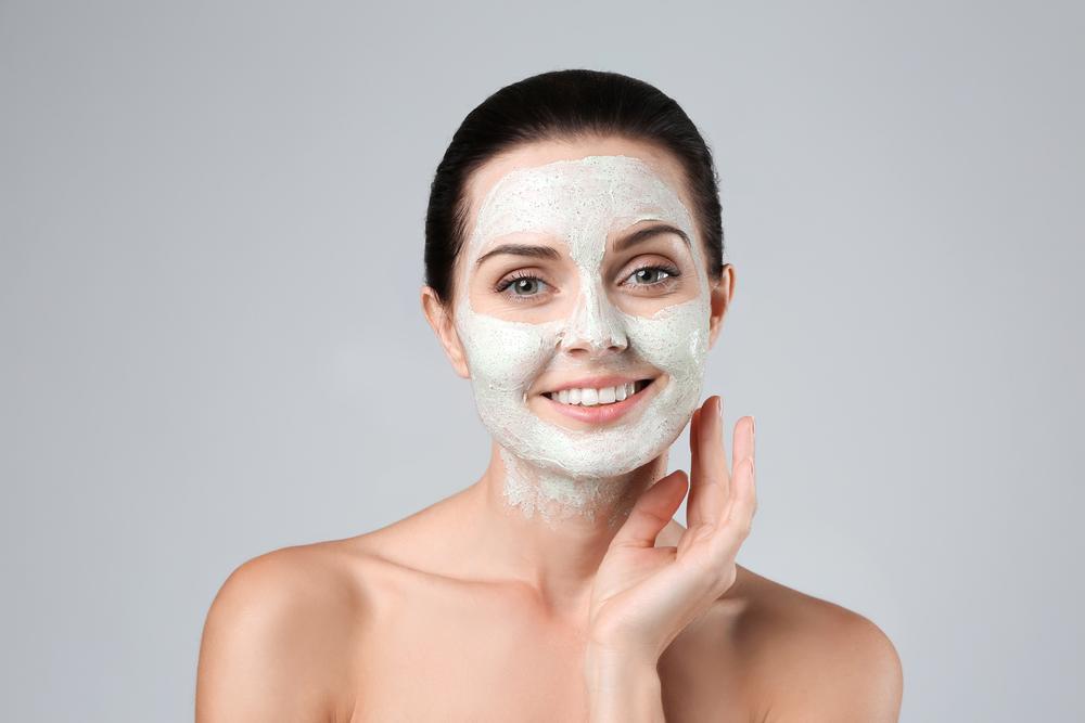 Лучшие питательные маски для лица