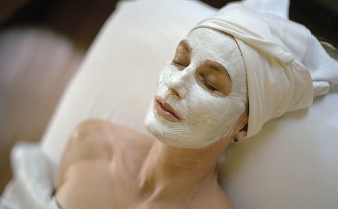 Рекомендации косметологов касательно масок
