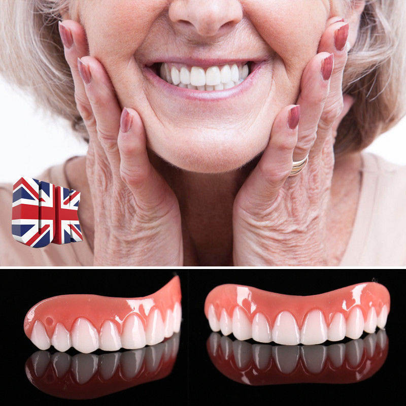 Материал Perfect Smile Veneers